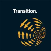 transition_2